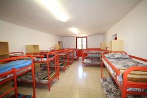 Roia Room