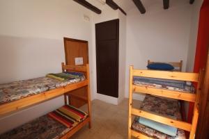 Sant Corneli Room