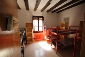 terradets room