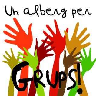 mans grups-01
