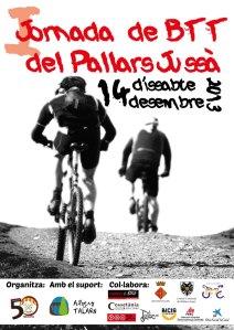BTT Pallars Alberg