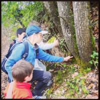 Activitats natura Pallars